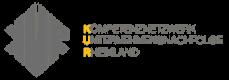 Logo KUR Kompetenznetzwerk Unternehmensnachfolge Rheinland